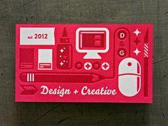Duct-Tape-and-Glitter-Visitenkarten-Grafikdesign
