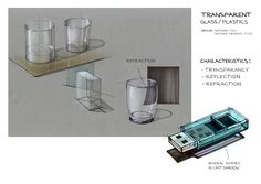 transparent. #id #product #sketch