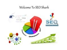 What are the Most Effective #SEO Tips?..http://goo.gl/OBAlyA #seosydney #seoperth