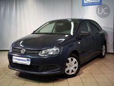 Volkswagen Polo 2011 года  https://usedcars.ru/cars/3345296/  Город: Санкт-Петербург / Кузов: Седан / Руль: Левый / Двигатель: 0 см3 / Год выпуска: 2011 / Состояние: б/у / Пробег: 89302 км / Цвет: синий / Таможня: Растаможен