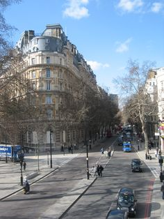 London is London...for @Samantha Nandez