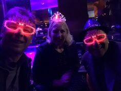 Basically we've ended up at the Fyre Festival of New Year's Eve parties where everything is going wrong but we have sparkling things so happy :)pic.twitter.com/QgUn3S4TLa  At Sofitel Los Angeles at Beverly Hills Florida SEO  Brevard SEO  SEO Biz Marketing