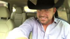 Gender Inequality ⋆ The Political Cowboy Truth Hurts, It Hurts, Dad Dancing, The Cable Guy, Senior Humor, Viral Videos, Funny Videos, Gender Inequality, Youtube I
