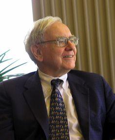Warren Buffett KU Visit.jpg