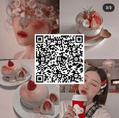 Free Photo Filters, Instagram Story Filters, Picsart Tutorial, Red Filter, Overlays Picsart, Photo Editing Vsco, Aesthetic Filter, Photography Filters, Photography Editing