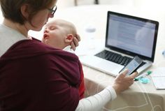 14 Best Home Businesses for Moms (and Dads)