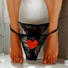 20 Coisas Que Só As Mulheres Conseguem Fazer http://www.ativando.com.br/curiosidades/20-coisas-que-so-as-mulheres-conseguem-fazer/