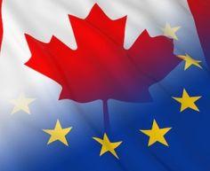 Ceta: Parlamento Ue approva accordo commerciale Ue-Canada. Protesta la società civile «  Help Consumatori