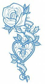 half sleeve tattoo designs and meanings Hawaiianisches Tattoo, Tattoo Son, Hand Tattoo, Body Art Tattoos, New Tattoos, Tribal Tattoos, Tattoos For Guys, Polynesian Tattoos, Filipino Tattoos