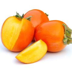 Top 20 Artery-Cleansing Foods  Persimmons  Forget the old 'an apple a day' adage—it seems eating a daily persimmon is a better way to keep the doctor away. Research shows the polyphenols found in this fruit (which has twice as much fiber and more antioxidants than an apple) can help decrease levels of LDL cholesterol and triglycerides.