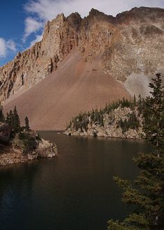Colorado Trip, Denver Colorado, Never Summer, Alpine Lake, State Forest, Mountain Range, State Parks, Grand Canyon, Facebook