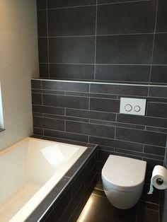 Badkamers voorbeelden van Wooning | Erik badkamer | Pinterest | Cas