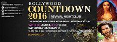 Night Club, Bollywood, Events, Asian