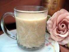 Kazakh Chai (Kazakh Tea). I love chai tea and its so good for you