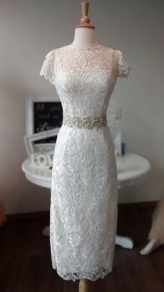 Bridal shower dress rehersal dinner dress vestido despedida de soltera @moi_chic #moichic