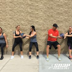 Someone busier than you is working out right now. Grab a friend and get to it! Fitness Goals, Health Fitness, Fitspiration, Inspirational, Workout, Motivation, Business, Work Out, Store