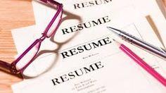 Contoh resume kerja kerajaan dan swasta. Disini ada perkongsian mengenai contoh resume yang terbaik untuk bakal pencari kerja diluar sana.