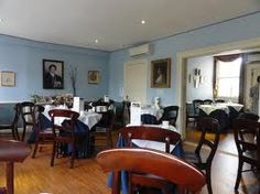 Tea room in the Jane Austen Centre in Bath, England. Had a wonderful tea and cake with my daughter, Kathryn. Wonderful memories.