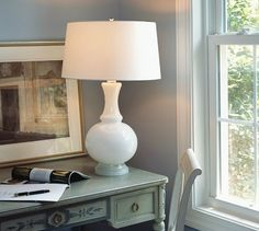 Win $5,000 in Robert Abbey Lighting Fixtures + Interior Design US/CAN Enter quickly