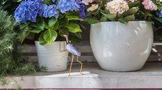 Palácio Principe Real | Lisbon | Drummonds Shower Rose, Shower Arm, Stucco Ceiling, Wall Mounted Towel Rail, Classic Showers, Copper Bath, Bath Shower Mixer, Classic Bathroom, Wall Bar
