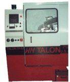 Talon Top & Face Sharpener