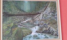 Fotka v albu obrazy - Fotky Google Enjoy It, Mountains, Landscape, Portrait, Architecture, Canvas, Water, Google, Artwork