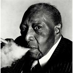 James Van Der Zee was an acclaimed photographer Date: Tue, On this date, James Van Der Zee was born in He was an African American photographer whose portraits of Black New Yorkers chronicled the Harlem Renaissance. Harlem Renaissance, Renaissance Artists, Pablo Picasso, Irving Penn Portrait, James Van Der Zee, Afro, Work In New York, Richard Avedon, Portraits