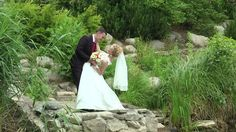 Свадьба моей дочери. Букет, серьги, пластрон, все бабочки, украшения машины, зала сделаны мной.Wedding of my daughter. Bouquet, earrings, plastron, all butterflies, car and hall decorations are made by me.https://drive.google.com/drive/u/1/folders/0Bw9Dx9n4wRJyWXd1WC1RTHFBRDQ