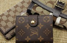 205 Best Counterfeit = Theft images in 2019 | Fashion, World