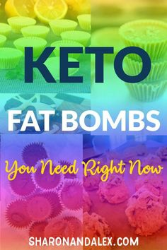 Keto fat bombs are a treat that's high in healthy fats but low in carbs and protein. Here are keto fat bomb recipes you need to try, Best Keto Diet, Keto Diet Plan, Ketogenic Diet, Paleo Diet, Macros Diet, Keto Food List, Keto Fat, Fat Loss Diet, Fat Bombs