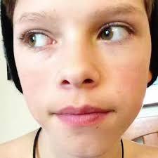Jacob Sartorius Selfies - Google Search