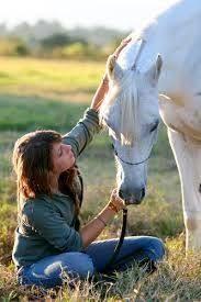 Resultado De Imagem Para Vaqueira Frases Cowboy Cowgirl Horses