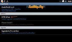 phần mềm tăng đồ họa game cho android : http://www.taigame4vn.com/2013/10/chainfire-3d-pro-phan-mem-ho-tro-o-hoa.html