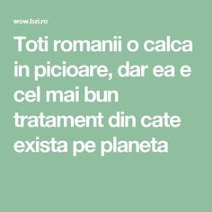 Toti romanii o calca in picioare, dar ea e cel mai bun tratament din cate exista pe planeta Herbal Remedies, Natural Remedies, Hispanic Culture, Diaper Rash, Insomnia, Herbalism, Medicine, Health Fitness, Weight Loss