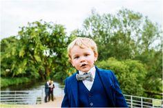 Birmingham Wedding Photographer Waves Photography, Daffodils, Birmingham, Most Beautiful, Wedding Venues, Wedding Reception Venues, Wedding Places