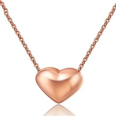 Fashion style Women love 18K rose gold plated necklace #jewelry #fashionjewelrystores #jewelryfashion #fashionjewelrywebsites #discountfashionjewelry #fashioncostumejewelry #goldfashionjewelry #fashionjewelrystore #fashionjewelryaccessories #fashionjewelrysets #trendyfashionjewelry #newfashionjewelry #fashionjewelryearrings #fashionandjewelry #fashionjewelrymanufacturers #mensfashionjewelry #buyfashionjewelry #jewelryinfashion #highfashionjewelry #costumefashionjewelry #bestfashionjewelry…