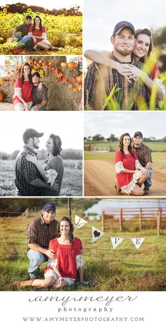 engagement session ideas | ©amy meyer photography | http://www.amymeyerphotography.com/2014/01/alena-jason-engaged-dothan-photographer/
