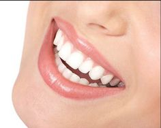 The best thing about the Dentures aspect is maintaining a good dental hygiene.