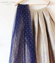 * LUXE Sugarplum * only a few left! #poppylaneto  #poppylaneto #wedding #sari #lengha #indian #indianwedding #bridesmaid #pakistani #fashion #outfit #bride #toronto #weddinginspiration #outfit