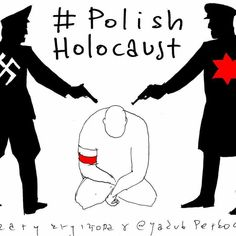 Ww2, Poland, Military, Fictional Characters, Historia, Fantasy Characters, Military Man, Army