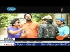 Bangla New Comedy Natok 2016   Bangla Romantic Natok 2016  Watch All New Bangla Natok B-Flim Natok HD Bangla Eid Natok 2016  Bangla Comedy Natok 2016 Bangla Romantic Natok 2016 Super Bangla Eid Natok 2016 Pablish by: B-Flim Natok HD Genres: Bangla Natok B-Flim   Please Watch Like Share & Subscribe Me  Show my Blog Site : http://ift.tt/2dBIuDl  All Funny Videos are in this channel : https://www.youtube.com/channel/UCKAKr5gQ5H3IFo4tzh5W9uw  Follow us on Google Plus: http://ift.tt/2dSZgJb  Like…