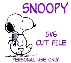 Download 15 Free peanut Svg's ideas | snoopy, charlie brown and ...