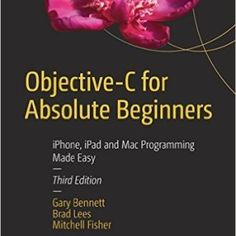 Objective-C for Absolute Beginners, edition - Programmer Books Game Programming, Object Oriented Programming, Computer Programming, Computer Science, Planetary Model, Objective C, Data Structures, Trigonometry, Take The First Step