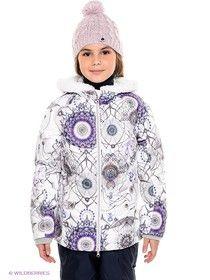 Куртка, Stayer на маркете Vse42.ru.