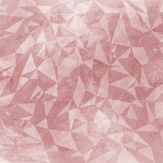 Coordonné, Caleidos, Little http://www.dust.ie/collections/coordonne/products/coordonne-caleidos-little-pink