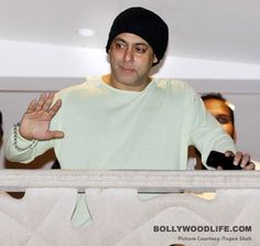 Salman Khan rape remark controversy: Third summon issued against the actor after he fails to appear before MSCW