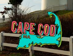 Eight Things All Cape Codders Know To Be True