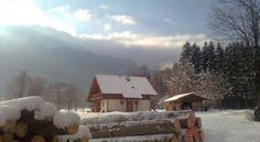 Die Buche - #Apartments - $69 - #Hotels #Austria #Hermagor http://www.justigo.net/hotels/austria/hermagor/die-buche_45456.html