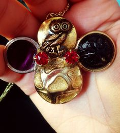 Finally this cute owl button necklace is available at GirlyCutie!!!! #buttons #vintagebuttons #vintage_jewelry #button_necklace #button_jewelry #handmade_jewelry #jewelry #necklace #gold #gold_chain #girlycutie #girlycutie_jewelry #etsy #etsygift #handcrafted #stylish #modern #fashion
