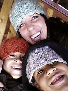 """""""Teaching Kids About Their Adoption Story""""  Love the comments on this article...great resource for open, domestic adoptions"""